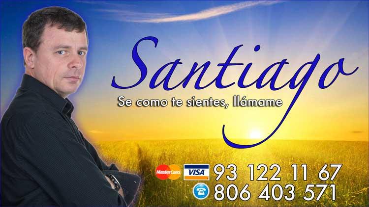 Tarotista Santiago - Cartomancia