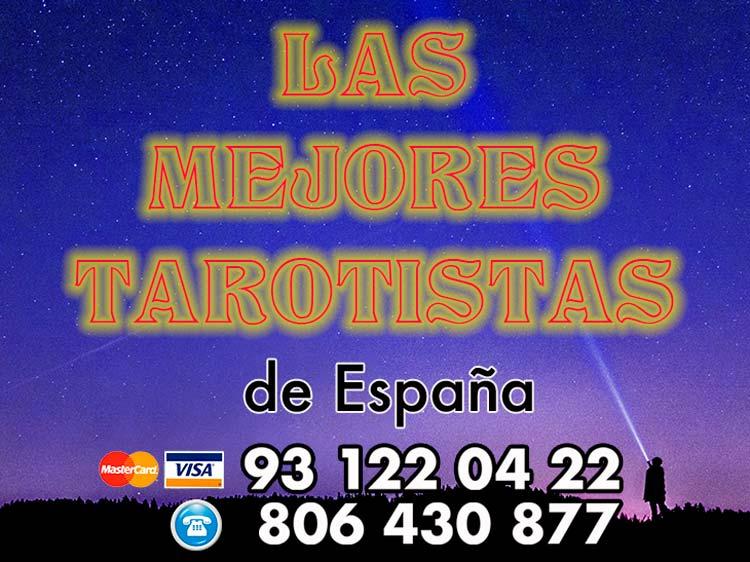 las mejores tarotistas de Espana 02