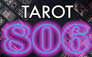 tarot 806 bueno y fiable