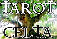 tarot celta online - thumbnail