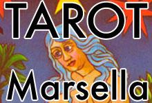 tarot de Marsella online