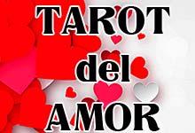 tarot del amor online - thumbnail