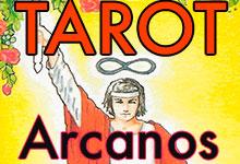 tarot online de los arcanos