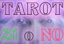 tarot online del si o no - thumbnail