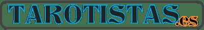 tarotistas -logo