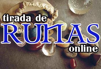 tirada de Runas online - thumbnail