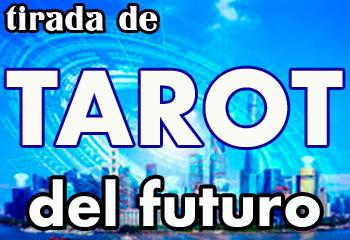 tirada de tarot del futuro online - thumbnail