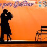 amor por destino